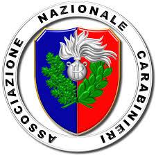 Risultati immagini per carabinieri logo
