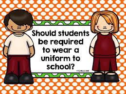 should all schools have uniforms essay contest   homework for you  should all schools have uniforms essay contest   image