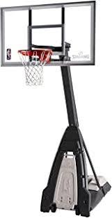Youth & Children - Portable / Basketball Hoops ... - Amazon.com