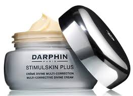 <b>Darphin Stimulskin Plus</b> Multi-Corrective <b>Divine</b> Cream - Dry Skin ...