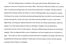 good literary thesis statements Image titled Write a Literary Analysis Step
