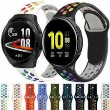 <b>Sport</b> Silicone Strap Wrist Band Bracelet For Huawei <b>Honor Magic</b> ...
