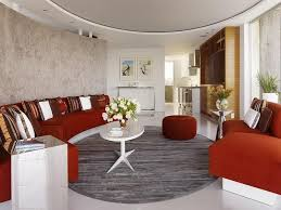 living room 20 of the worlds most beautiful living spaces formal living room design ideas beautiful living room ideas
