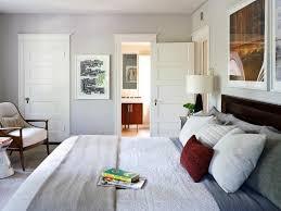 bedroom furniture ideas small bedrooms. bedroom furniture ideas small bedrooms