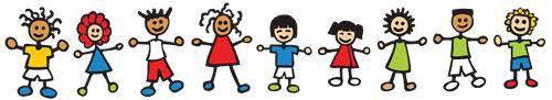 Image result for pre k kids clip art