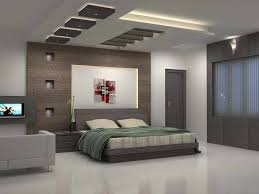 small basement bedroom ideas inexpensive basement bedroom ideas basement bedroom lighting ideas