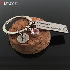 Keyrings LX_ <b>Outdoor Portable Titanium</b> Alloy Light Strong Solid ...