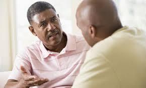 Improving Emotional Intelligence (EQ): Key Skills for Managing Your ...