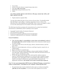 Journal Article Template  journal handwriting paper template     happytom co