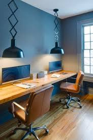 vallone design elegant office. 10 design trends to get obsessed with in 2016 vallone elegant office