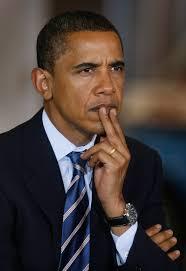 Barack Obama es a nuestro parecer un hombre con carisma (algo que le falta a nuestros políticos)Porque no copiaran de los americanos las cosas que tienen ... - Barack-Obama-82479358