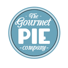 Image result for gourmet pie company
