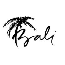 Travel quotes, photography and dreams • Bali Bali Bali ✈🍍 can't ...