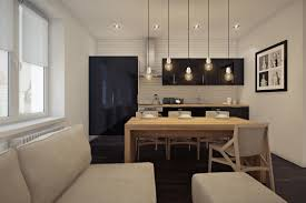 flats designs and floor plans bedroomendearing small dining tables