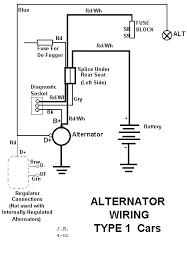 best images about vw sedans vw forum and volkswagen alternator wiring diagram