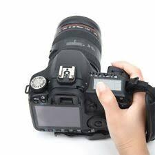 <b>Leather Camera Wrist</b> Straps Grips for sale | eBay
