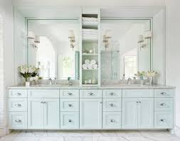 1000 ideas about bathroom mirrors with lights on pinterest led mirror bath mirrors and mirrors bathroom vanity barnwood mirror oyster pendant lights