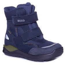 <b>Ботинки Ecco</b> – купить ботинки в интернет-магазине | Snik.co ...
