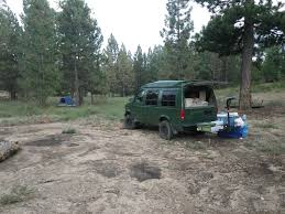thomas hunting grounds yellow post campites big bear lake have a decent vehicle its beautiful once you get to the site very remote trail nearby fire rings only but check for restrictions recommended