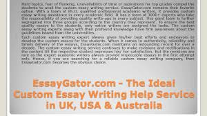 custom essay writing services quality custom essay help in uk usa custom essay writing services quality custom essay help in uk usa
