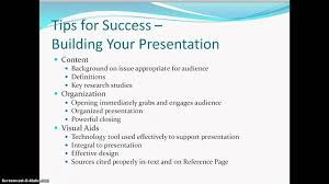 research paper writing process ppt jpg