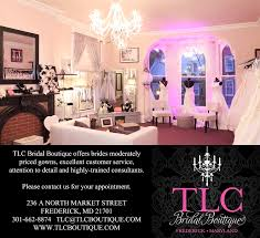 tlc bridal boutique com of offering value out sacrificing quality and service because we believe every bride deserves excellent customer service and attention to detail