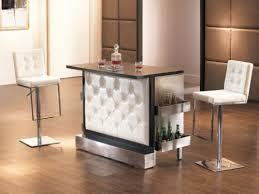 contemporary bar furniture for the home inspiring worthy modern home bar furniture latest design trend bar furniture sets home