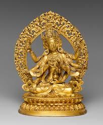 chinese buddhist sculpture essay heilbrunn timeline of art buddhist deity ushnishavijaya zun sheng fo mu
