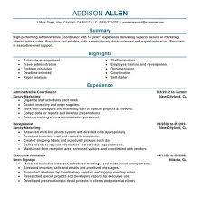 create a free resume online online create resume. how to create cv ... My Perfect Resume