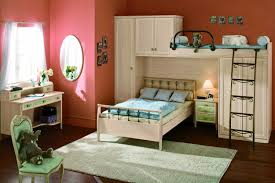 Small Bedroom For Two Cute Beds Cute Twin Bed For Girls Bedroom2017 Cute Bedroom