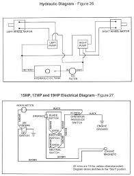 trouble kawasaki fc540v on lesco 48 lawnsite kawasaki hydraulic electrical jpg