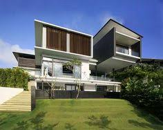 Ultra Modern Concrete House Plan  http   modtopiastudio com the    Modern Concrete Block House Plans  http   modtopiastudio com the