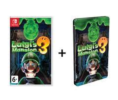 """<b>Nintendo</b> 3DS - купить <b>приставку</b> и игры в """"Мир <b>Нинтендо</b>"""""""