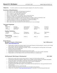 biodata form one page resume pdf biodata form one page electronic lab notebook labguru bio data form copyrighted one page resume templates