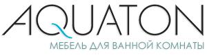 Москва | <b>Тумба</b> под раковину АКВАТОН Ария <b>80</b> Н <b>чёрный</b> глянец ...