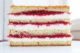 Начинка для бисквитного <b>торта</b>: курд, безе, конфитюр, компоте