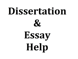 Buy a term paper online nativeagle com nmctoastmasters top ten essay writing websites university and MBA and we have writers to  work write my paper reviews on all of them  We should add now that there  are