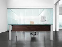 cool office dividers. Large Size Of Officestunning Office Dividers Unusual Modern Home Cool Desks Stunning