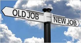 Image result for change jobs