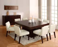 dining table chairs furniture designs