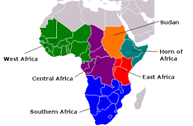 Sub-Saharan <b>Art</b> | Essential Humanities