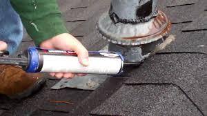 roof repair place: repair every single damaged place roof leak repair
