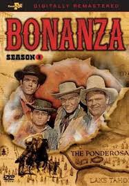 Image result for bonanza front cover