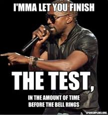 Series of high school teacher memes :D *Great for powerpoint on ... via Relatably.com