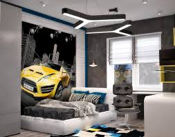 enchanting wall ideas for bedroom bedroomravishing turquoise office chair armless cool