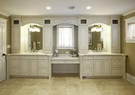 unfinished bathroom vanities marble freestanding contemporary menards
