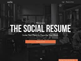 crowdsourced resume building services   crowdsourced resumecrowdsourced resume building services