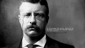 Theodore-Roosevelt-e1398065096271.jpg via Relatably.com