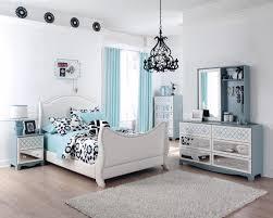 Locker Room Bedroom Locker Room Style Bedroom Furniture Digs Bed Photo For Boys Kids