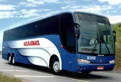 Resultado de imagem para ônibus da cidade de coaraci-Ba